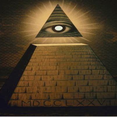 imagenes simbolos illuminati simbolos illuminatis mas 243 nicos y sat 225 nicos que debemos