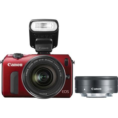eos m mirrorless canon eos m mirrorless digital with black 22mm 6612b015