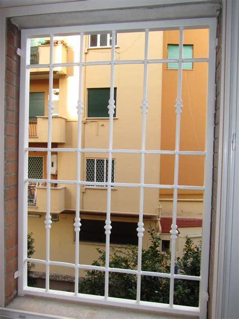 grate per finestre con persiane grate per finestre roma grate in ferro sicur infissi