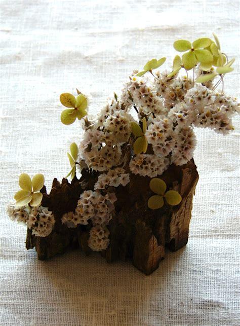 fiori secchi roma eco wedding design allestimenti eco con i fiori secchi