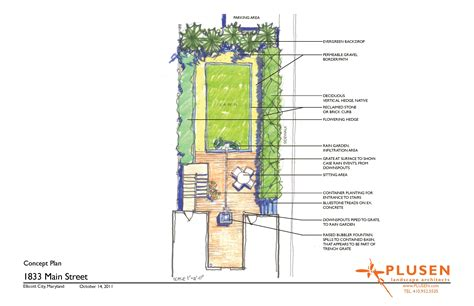 courtyard planning concept courtyard planning concept 104 best dreaming of a