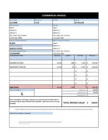 templates for invoices free excel tally invoice template excel rabitah net