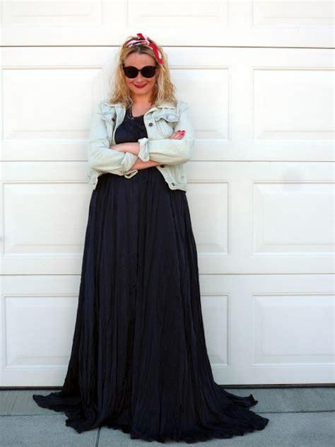 Jubah Anggun Zara Dress Hq the fashion worshiper home of the free because of the brave
