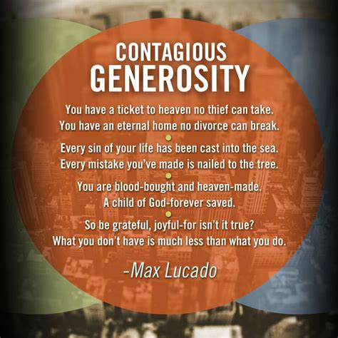 and generosity bible quotes about generosity quotesgram