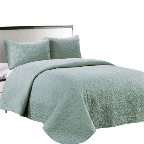 solid quilts and coverlets solid color quilts and coverlets 28 images hotel