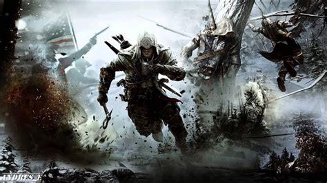 imagenes de videos juegos hd fondos de pantalla de videojuegos hd descarga youtube
