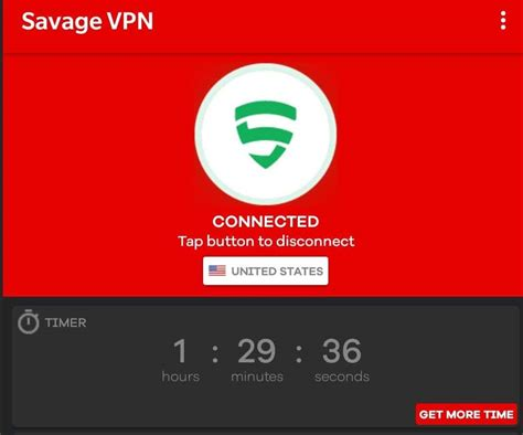 best free uk vpn savage vpn best free unlimited vpn for android get free