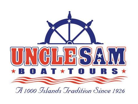 boat tours syracuse ny pin by lisa hallenbeck on for the love of syracuse pinterest