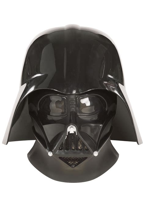 design darth vader helmet darth vader authentic mask helmet