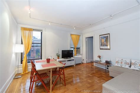 2 bedroom apartment in new york city nyc apartment photographer shoot of the day bright two