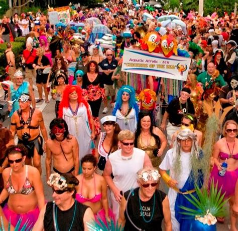 festival in key west 1000 images about on key west
