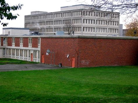 King County Arrest Records The Boy In Cell No 7 At King County Juvenile Kuow News And Information