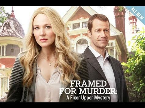 fixer upper streaming fixer upper streaming watch framed for murder online