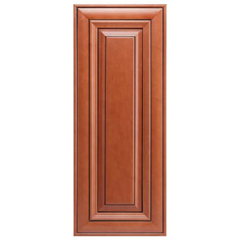 raised panel kitchen cabinet doors raised panel cabinet doors