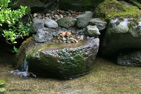 japanese water stones pin japanese water stones on