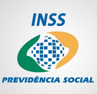 cnpj da previdncia social 2016 sa 250 de ocupacional