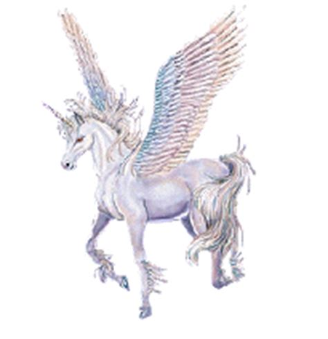 imagenes unicornios movimiento gifs animados de unicornios gifs animados