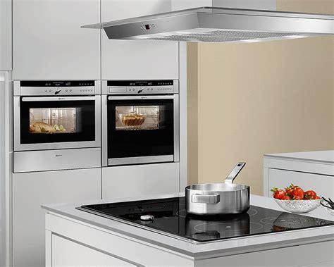 uk kitchen appliances kam design appliances kam design german designer