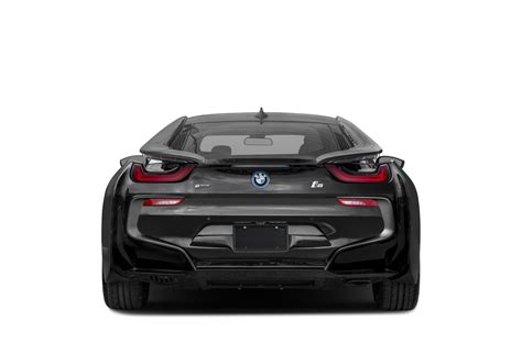 bmw price new 2016 bmw i8 price photos reviews features