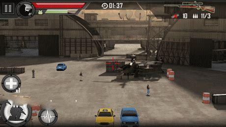 download game mod apk modern sniper modern sniper apk mod v1 10 android