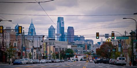 buying a house in philadelphia buying a home here are the 3 hottest neighborhoods for philadelphia real estate