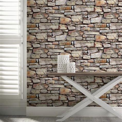 Urban House Design Vinyl Wall Panels Faux Wood