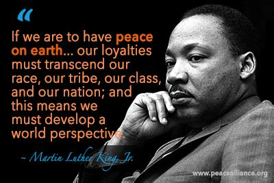 be a king dr martin luther king jr ã s and you books peace inspiration great quotes the peace alliance