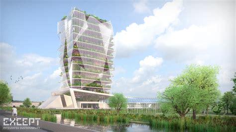 integrated sustainability hortus celestia