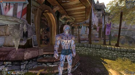 fable tlc tattoos pc gaming linus tech tips