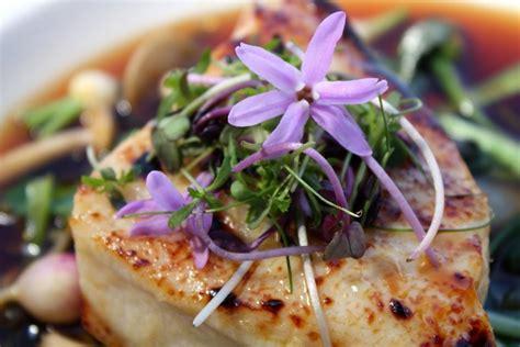 fiori in cucina fiori in cucina colore sapore ed estetica de gustare