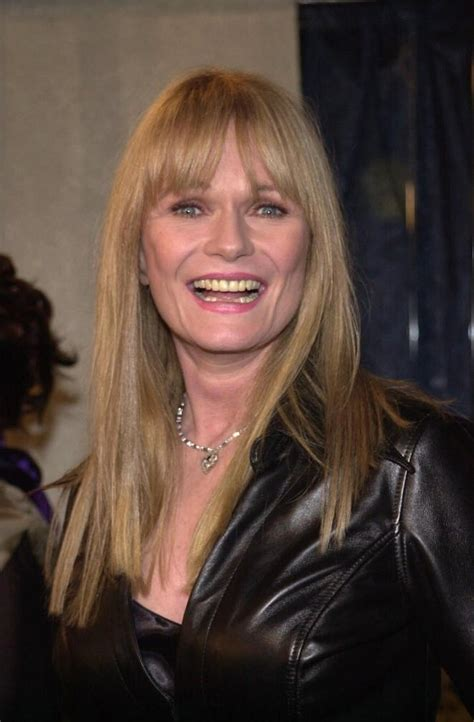 valeria best valerie perrine american biography and photo gallery