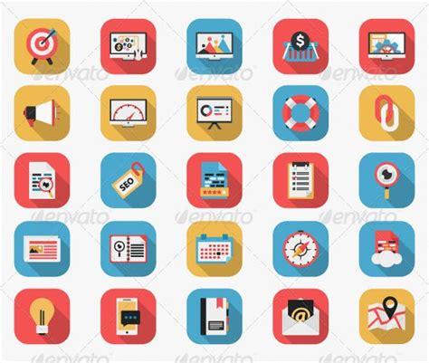 mobile marketing agency mobile marketing agency analytics cloud storage