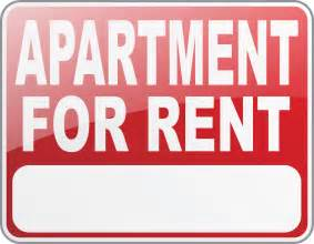 For Rent Top 6 Reasons To Rent An Apartment Rentpost Blogrentpost