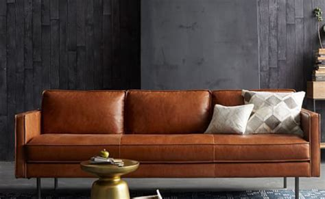 sectional sofa singapore custom leather sofa singapore mjob blog