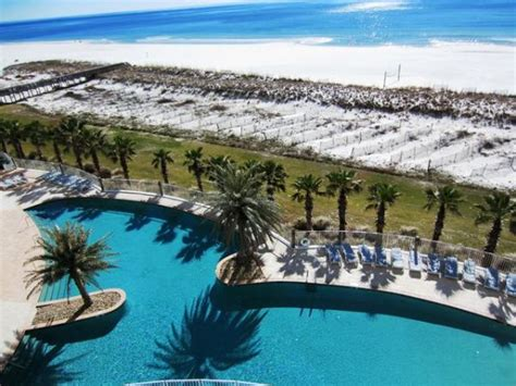 gulf shores houses with pools gulf coast rentals