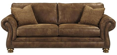 Bassett Sleeper Sofa Bassett Couches And Sofas Smileydot Us
