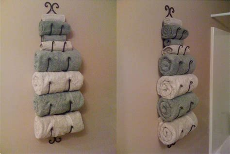 Bathroom Towel Racks Shelves Install Bathroom Towel Rack Med Home Design Posters