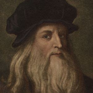 leonardo da vinci very short biography leonardo da vinci artist mathematician inventor