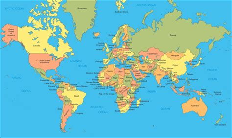 us world map world map we are the world
