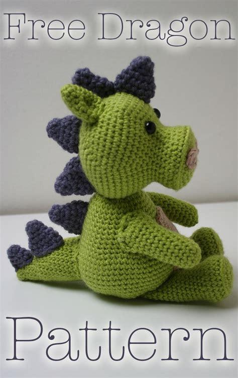 Free Toothless Crochet Pattern Choice Image Knitting Patterns Free