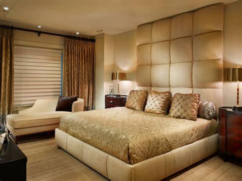 modele de chambre a coucher simple inspirant chambre a coucher brun beige vue paysage