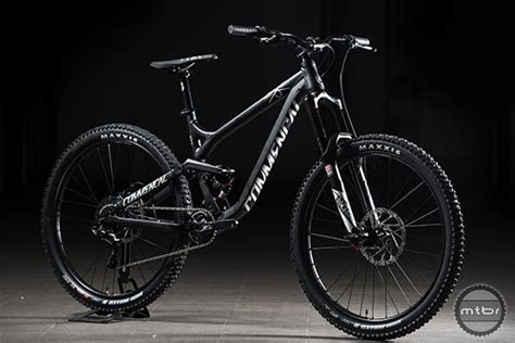 meta shred reviews commencal relaunches meta sx at a price that can t be beat