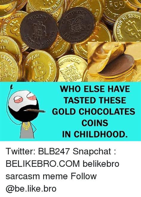 Meme Coins - 25 best memes about coins coins memes
