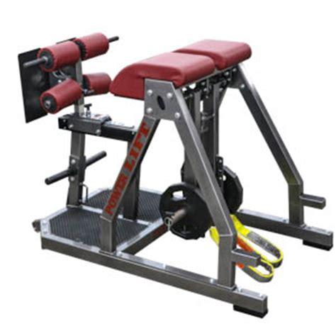 powerlift bench powerlift bench 28 images power lift multi rack w