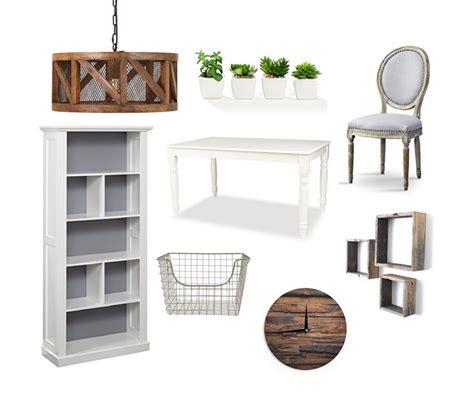 office decor items 100 office decor items 47 best best home decor