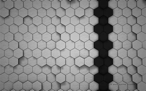 Wallpaper Abstract Hex | hex wallpapers hex stock photos