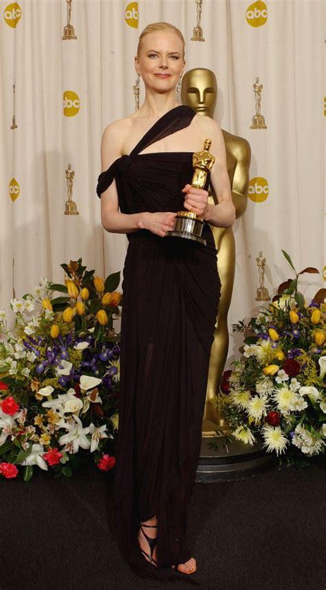 Oscars Trend Noir by Les 116 Meilleures Images Du Tableau Kidman Sur