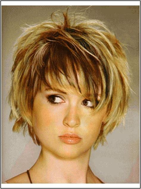 lots of layers sassy short haircut pinteres frisuren bob mittellang gestuft high definition frisuren