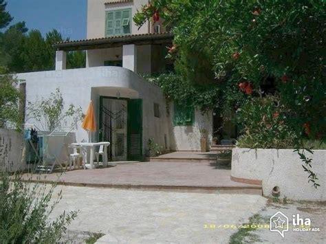 appartamento vieste appartamento in affitto in un parco a vieste iha 24431