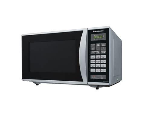 panasonic grill microwave oven nn gt353m price in bangladesh ac mart bd